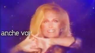 Dalida - Les Hommes De Ma Vie (Traduzione)