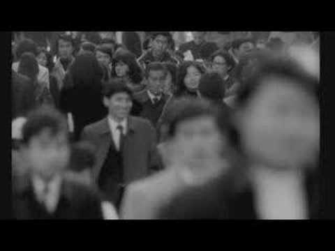 Yosuke Yamashita Trio 1972 online metal music video by YOSUKE YAMASHITA