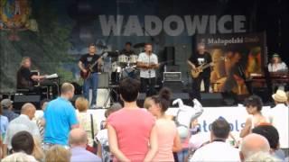 preview picture of video 'Dopóki Jestes Skaldowie Wadowice'