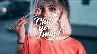 Ed Sheeran   Beautiful People (feat. Khalid) (Raie Remix)