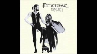 "Fleetwood Mac ""The Chain"" / Album ""Rumours"" 1977"