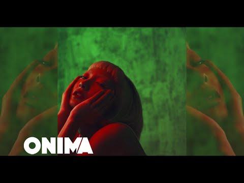 CRICKET ft. MUMA - PA TY