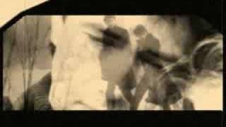 MYLENE FARMER---REGRETS-2008[ Remakes]