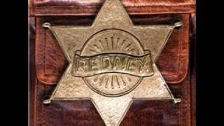 Gambar cover Rednex - Cotton Eye Joe