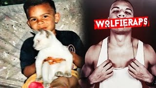 Everything You Need To Know About Wolfie Raps (WolfieRaps Facts) | Wolfie Raps Facts |