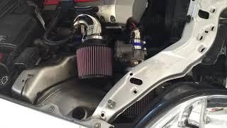 slk 230 kompressor mods - मुफ्त ऑनलाइन