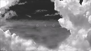 Video rabbit - O    K    O
