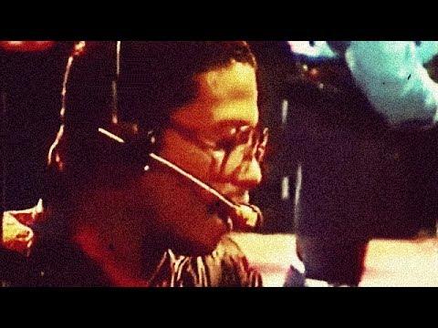 Herbie Hancock - Stars in your Eyes