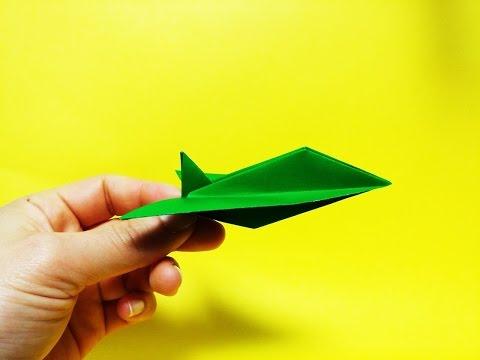 Paper Plane F15 Eagle Jet Fighter — Steemit | 360x480