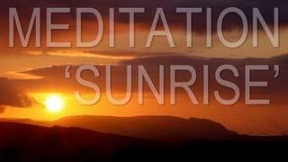 MEDITATION - Zen Music