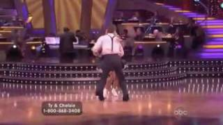 Best Of Season 8 Dancing with the Stars