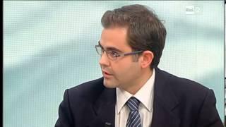 ANFI – Avvocato Carlo Ioppoli sulla violenza femminile