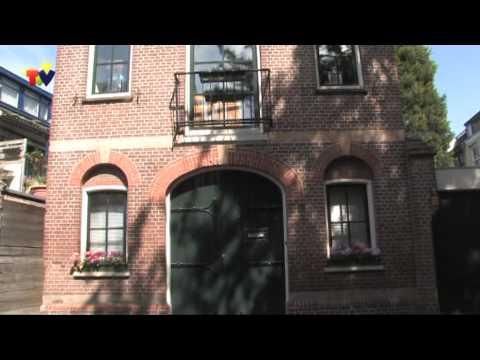 11 De Oostwijk in Vlaardingen - de smaak van de 19e eeuw (Open MonumentenDag 2010)
