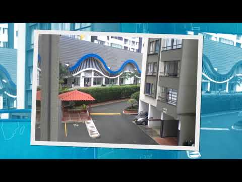 Apartamentos, Venta, Bucaramanga - $210.000.000