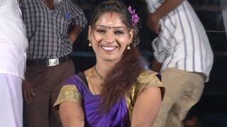 Tamil Record Dance 2019 / Latest tamilnadu village aadal paadal dance / Indian Record Dance 2019 003