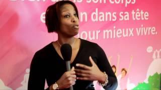 15 Jours Pour Vous éveiller Au Plaisir De Claudie Caufour, Psycho-sexothérapeute