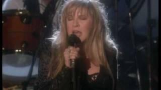 Fleetwood Mac   Dreams   The Dance  1997