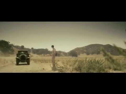 The Spoils of Babylon (International Promo)