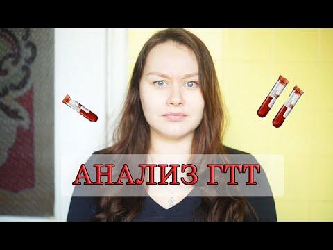 Диабет в Alla Pugacheva