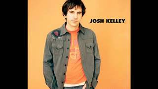 Home To Me - Josh Kelley