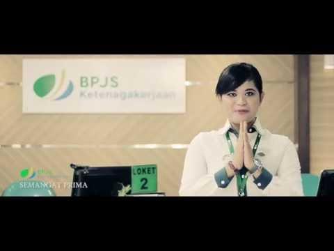 [Teaser] Yel Yel BPJS Ketenagakerjaan Surakarta