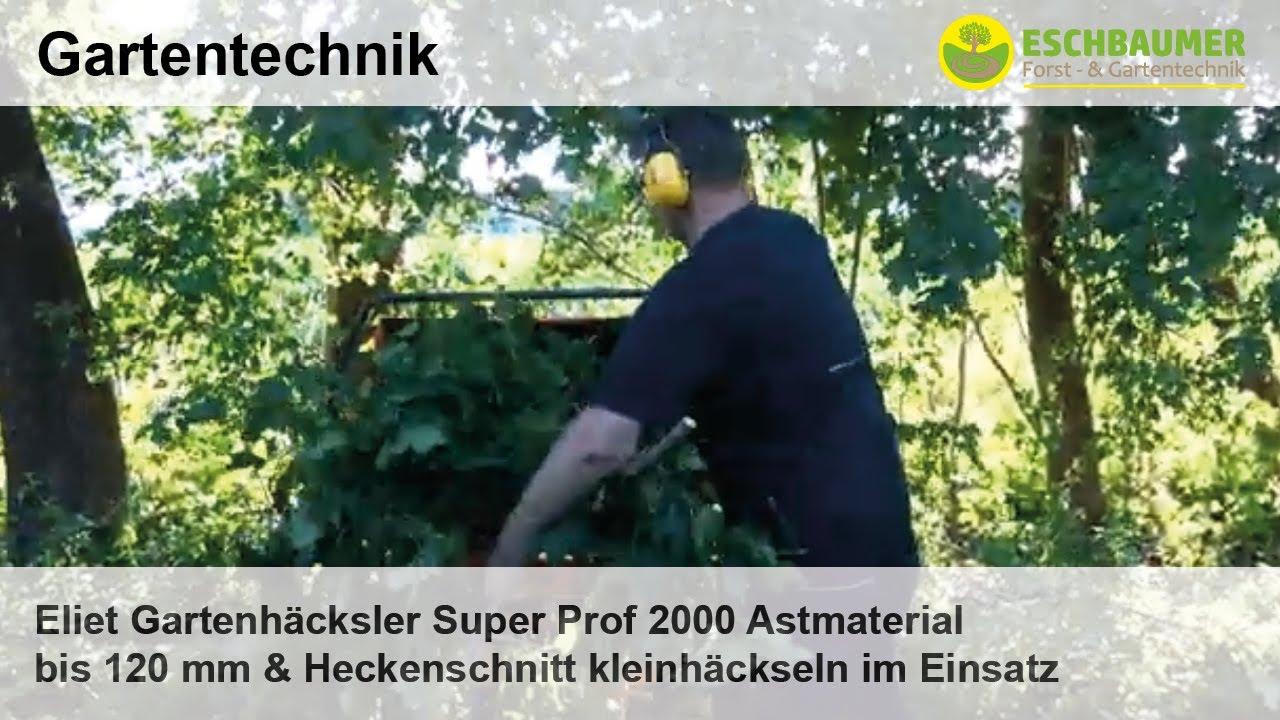 Vorschau: Youtube-Video 2