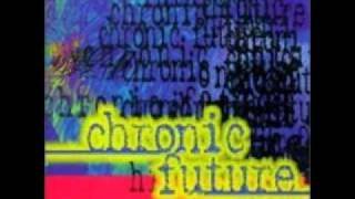 Chronic Future: Power