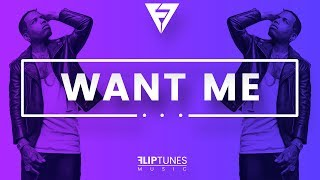 "Kid Ink x Chris Brown Type Beat W/Hook (Ft. Sire) | ""Want Me"" 