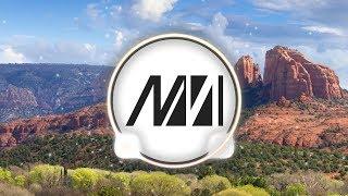 WildVibes & Martin Miller Ft. Arild Aas - Far From You (Alkaz & ETERNUM Remix)
