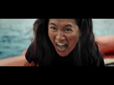 47 Metri: Great White – Il trailer ufficiale italiano