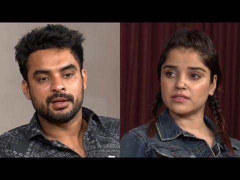 Special Chat Show   With team 'Abhiyude Kadha Anuvinteyum'    Mazhavil Manorama