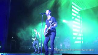 What Do I Mean To You-Jonas Brothers Boston, MA 07|22|13