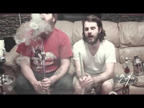 Hookah.tv - Episode #7 - Tangiers New Lime