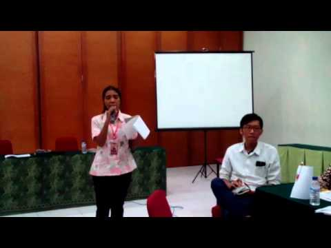 mp4 Business Model Canvas Bimbingan Belajar, download Business Model Canvas Bimbingan Belajar video klip Business Model Canvas Bimbingan Belajar
