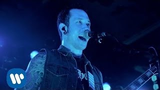 Trivium - Through Blood And Dirt And Bone онлайн
