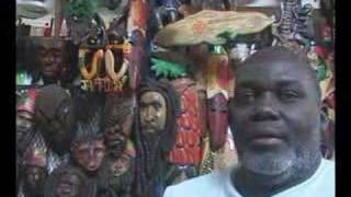 preview picture of video 'travel jamaica Port Antonio'