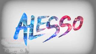Alesso - Heroes (We Could Be) - Grandtheft Remix