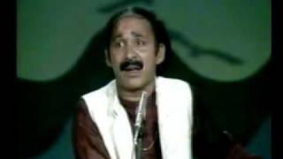 EK PHOL MOTYA DA SONG BY MANSOOR MALANGI