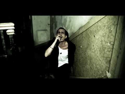 DESTRAGE - Neverending Mary - Official Video