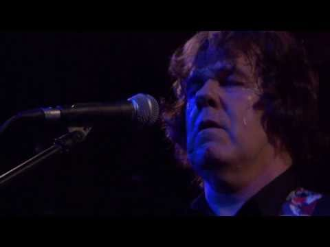 Gary Moore - The Wind Cries Mary (Blues For Jimi)