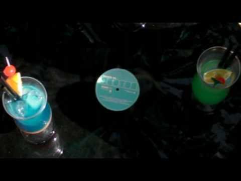 Pigmentnыe pyatna in ugolkah GLASS