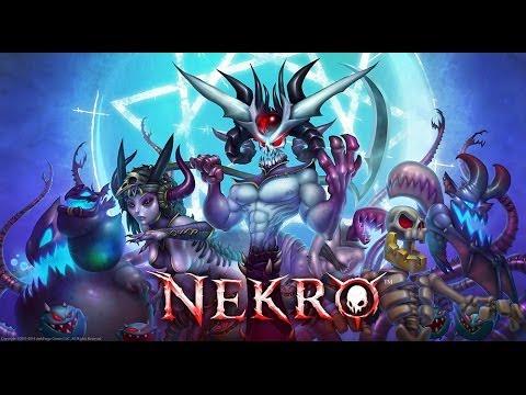 Nekro