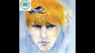 HARRY NILSSON - EVERYBODY'S TALKIN' - Aerial Ballet (1968) HiDef :: SOTW #21