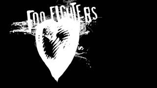 Foo Fighters - One by One (Full Album)