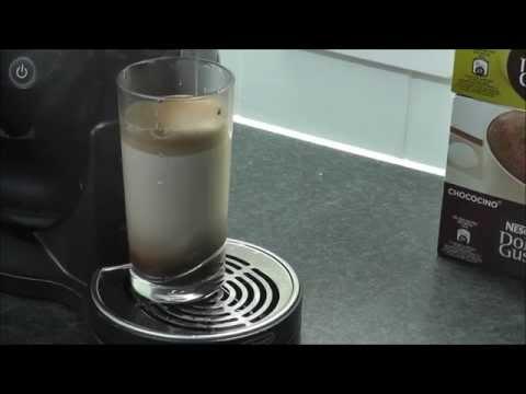 comment regler dosage nespresso la r ponse est sur. Black Bedroom Furniture Sets. Home Design Ideas