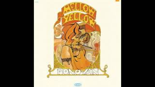 Mellow Yellow | Stereo Mix | Donovan