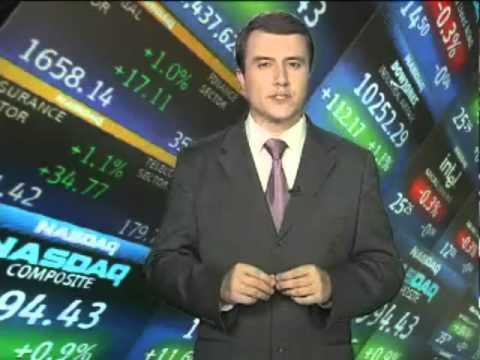 """Мое выступление на ТВ на тему """"Пенсионные отчисления"""""""