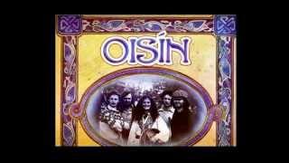 Oisin - The Cow Ate The Piper (irish trad)