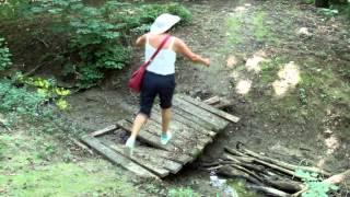 preview picture of video 'Tab- Bótapuszta- Zala'
