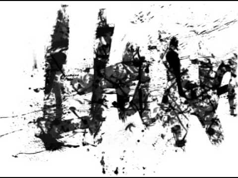 Coldplay - Kylie Lhuna